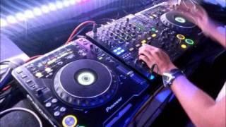 DJ DEV-KARZ THEME