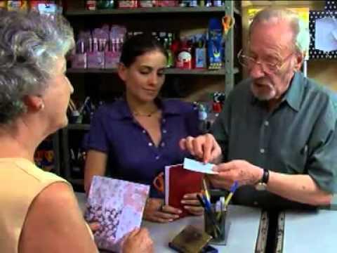 Episódio 05 - A empresa e o mercado | Aprender a Empreender
