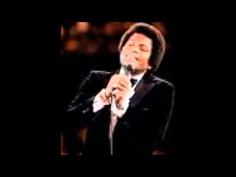 Charley Pride - I Came Straight To You