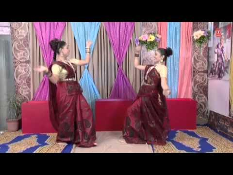 Shokit Hanuman Ji Bhojpuri Bhajan [full Video Song] I Durga Mela Kaali Kalkatte Ki Jhaanki video