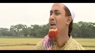 Sylhety Funny video of Kotoy Miah