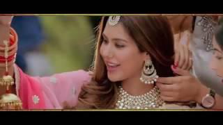 download lagu Dj Punjabi   Song gratis