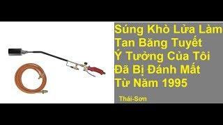 Ở Mỹ Mà Phát Minh Được Những Sản Phẩm Bán Cho Người Tiêu Dùng Là Tỷ Phú...Video#340