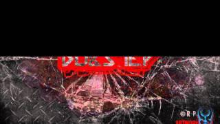 Jet Music & Mickey Martini feat. Mix'Usha - I Know ( Jet Fly Remix)
