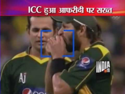 cricket score live cricket score part 1 03 02 2010   youtube
