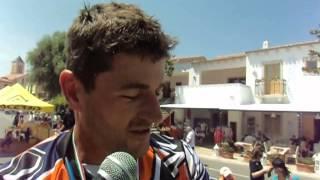 Sardegna Rally Race 2015: Marc Coma, quinto al termine della gara