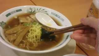 34 Funauta 34 Yashiro Aki Enka Gt Hidekickun