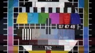 TRT FON MÜZİKLERİ--1(TV PROGRAMLARI,BELGESEL,AÖF,TELEGÜN)--1