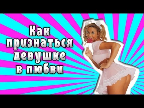 porno-s-svyazannimi-devushkami-video
