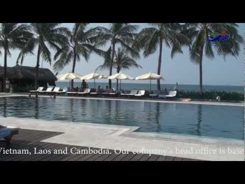 Introduction Vietnam Tourism Travel Beach Tour Hotel Voyages  Circuits