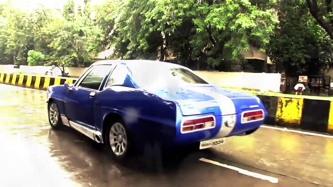 Contessa Car For Sale In Chennai