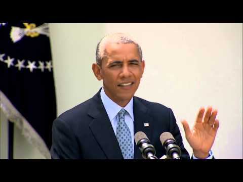 Obama to take executive action on immigration reform
