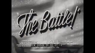 Pre-WWII BATTLESHIP NAVY   U.S. NAVY FLEET EXERCISE   FLEET PROBLEM 20544