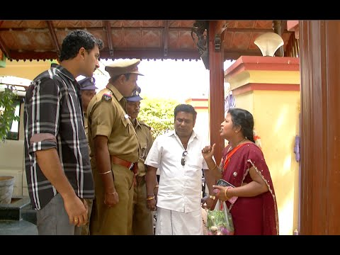 Deivamagal Episode 559, 02/03/15