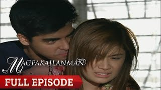 Magpakailanman: Scandalous relationship with a dancer | Full Episode