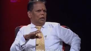 Vidiyalai Nokki | 2019-09-25