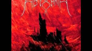 Watch Abyssaria All The Dying On Earth video