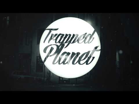 Pharrell Williams - Happy (Taxon Trap Remix)