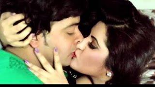 Download পরীমনিকে চুমু দিলেন শাকিব খান  (Shakib Khan Kissed Porimoni )...  - Monica uTube 3Gp Mp4