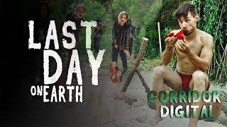 Last Day On Earth Un RÉcolteur De Viandes De Zombies