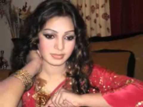 Ei Faguni Purnima Raate Music Surojit Bangla Karaoke Track Sale Hoy Contact Korun video
