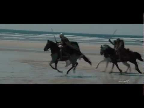 Two Steps From Hell - El Dorado Video 2012 HD