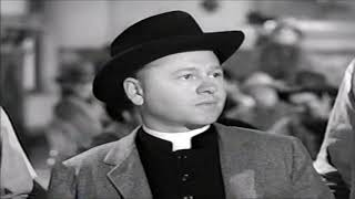 LOST CINEMA: 'THE TWINKLE IN GOD'S EYE' (1955) Mickey Rooney, Coleen Gray, Hugh O'Brian