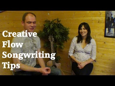 "creative songwriting video course ""i knew i'd found something really important in my life and that it wasn't just about songwriting songtown and creative course packs purchase diy video."