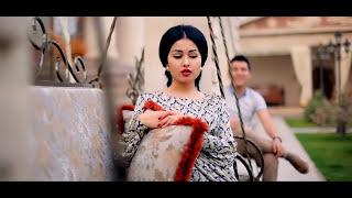 Qilichbek Madaliyev - Yo'l bo'lsin