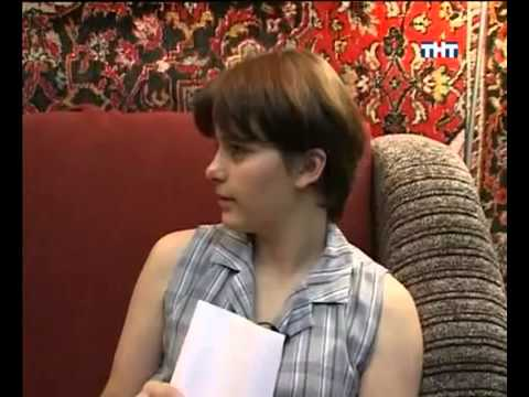 няня спешит на помощь смотреть: