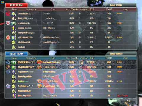 Sudden Attack Xxx3 Vs Assassin 2012.wmv video