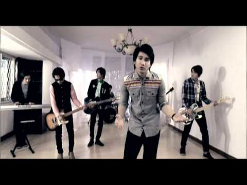 Kangen Band - Ijab Kabul (Official Music  Video Promo)