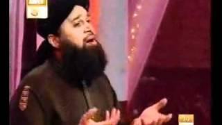 download lagu Latest Naat By Owais Raza Qadri 2016 gratis