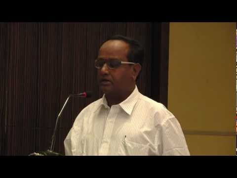 AP Renewable Energy Seminar-Organized by Spoorthy Padham