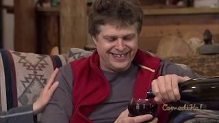 Compilation of funny videos LOL ComediHa! Season 2 episode 11
