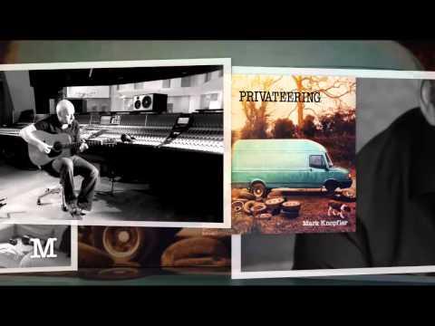 Mark Knopfler - Got To Have Something