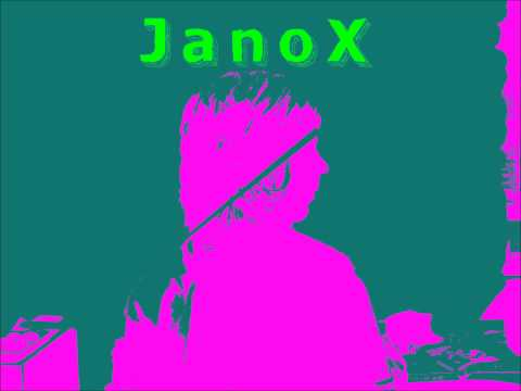 JanoX - Praesent in bass [1080]