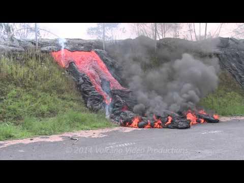2014-11-11 lava activity