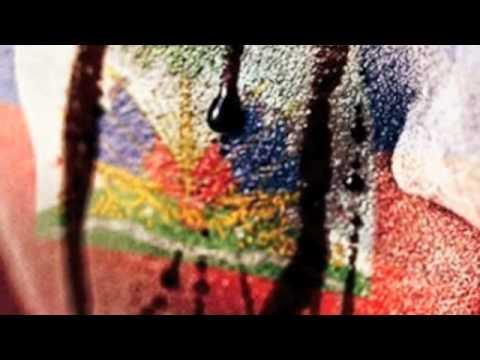 O-GuN ft Mona Lisa - Out The Rubbles (TRIBUTE TO HAITI)