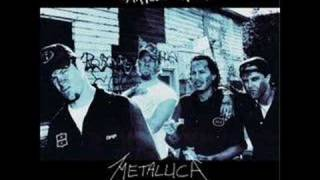 Watch Metallica It
