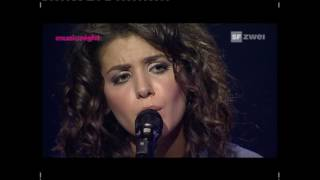 Watch Katie Melua I Think Its Going To Rain Today video