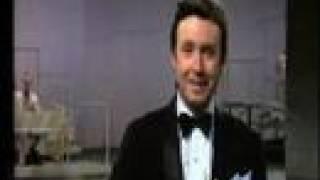 Watch Peter Alexander Wir Singen Mit Der Ganzen Welt video