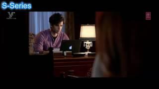 Yaad haina full video song(3)