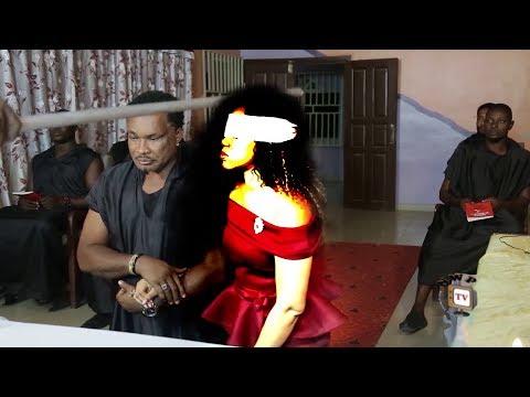 Coming Up Next | More Money Season 7&8 - Yul Edochie 2018 Latest Nigerian Nollywood Movie