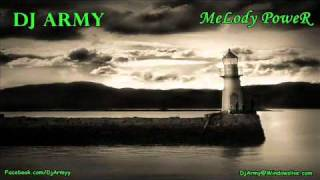 DJ_Army - Melody PoweR