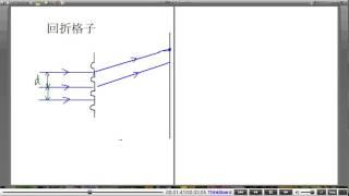 高校物理解説講義:「光の干渉」講義10