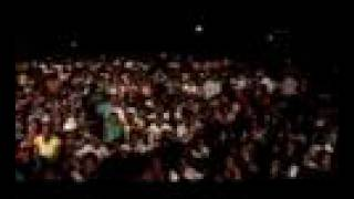 Haiti Jacmel Festival Film Jakmel Promotional Video