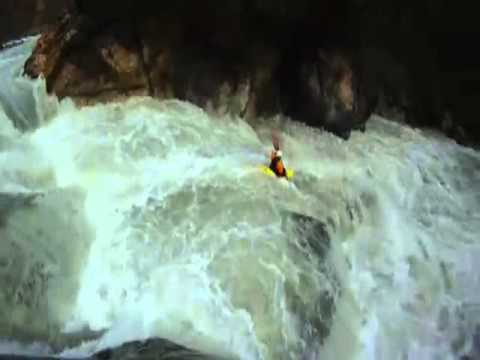 Jj Cale - Ride The River