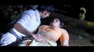 Rathinirvedam - RATHINIRVEDAM 2011 - Madhumaasa...SHREYA GHOSHAL  Full Song.