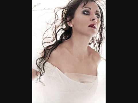 Верди Джузеппе - Caro Nome